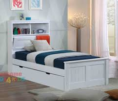 Timber Bedroom Furniture Sydney Kids Beds Kids Beds Brisbane Kids Beds Sydney Kids Beds