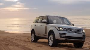range rover wallpaper 2013 range rover front hd wallpaper 181