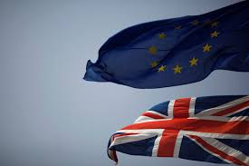 brexit and the lessons of history