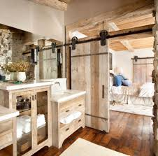 bathroom ideas rustic rustic bathroom ideas inspired by nature s interior4you
