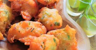 de cuisine antillaise cuisine creole 28 images creole and cajun food pixshark com