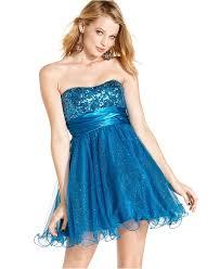 72 best dresses images on pinterest marriage beautiful dresses