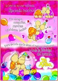 imagenes de feliz cumpleaños amor animadas dibujos animados con saludos de cumpleaños ideas para cumpleaños