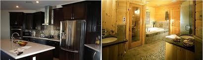 Kitchen And Bath Designs by Kitchen And Bathroom Designer Kitchen Design Ideas