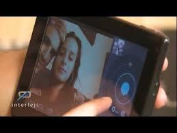 nextbook next7p interfejs tv nextbook premium tablet 7p12