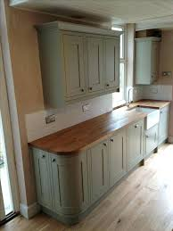ferrari cabinet hinges home depot corner cabinet hinges corner cabinet doors best kitchen corner