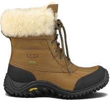 ugg s adirondack boot ii leather ugg products shoolu