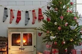 home interiors christmas creative country homes and interiors christmas flatblack co