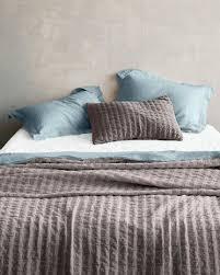 Garnet Hill Duvet Cover 285 Best Bedding Images On Pinterest Comforter Apartment