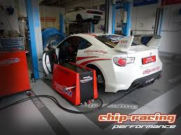 subaru toyota crtek3 toyota gt86 turbo subaru brz turbo chip racing