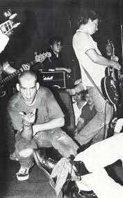 Red Flag Band Best 25 Minor Threat Ideas On Pinterest Black Flag Band Dead