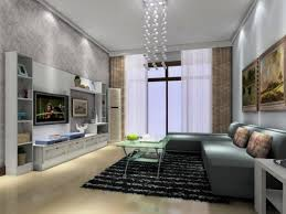 Living Room Ideas With Grey Sofas by Grey Sofa Living Room Ideas Best House Design Modern Grey Living
