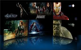 themes download for pc windows 10 the avengers theme for windows 7