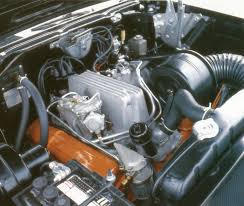 which was hotter 1957 chevy dual quad or fuelie