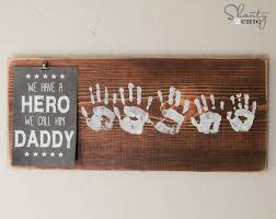fathers day presents 40 diy s day gift ideas