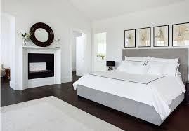 peinture moderne chambre peinture chambre adulte gris deco maison moderne