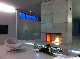 stuv 21 vaglio the fireplace centre