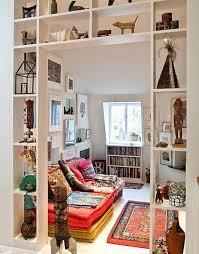 Shelves Between Studs by Best 25 Build Shelves Ideas Only On Pinterest Diy Shelving