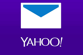 Yahoo Mail | yahoo mail review description pros and cons