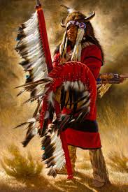 1610 best north american indians images on pinterest native