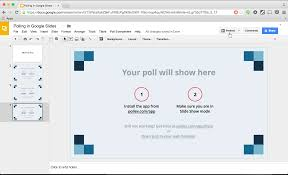 How To Map Network Drive On Mac Getting Started Poll Everywhere