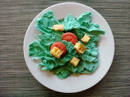 30 uses for leftover birthday cake u2014 cakespy