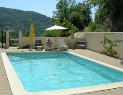 chambre d hotes lozere gîte ou chambre d hôtes lozère cévennes à vialas avec piscine