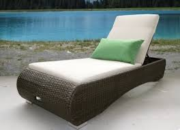 Comfortable Lounge Chairs Most Comfortable Outdoor Lounge Chair Regarding Latest Notion