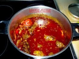 cuisine v馮騁arienne recettes recettes de cuisine d afrique recette facile ivoirienne côte d