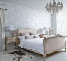 schlafzimmer shabby schlafzimmer ideen gestaltung shabby chic französisch vintage