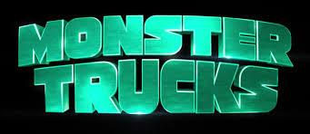 monster trucks 2017 movie trailer cast pictures