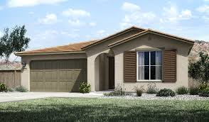 the sandstone plan 2175 new home plan in sage meadow at damonte