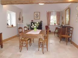 chambres d h es chambord chambres d hôtes le clos des noëls chambres vineuil entre blois