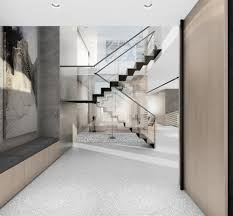 residential interior designers melbourne home interior design