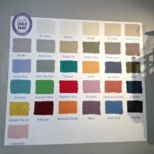 237 best paint images on pinterest paint furniture annie sloan