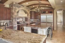 kitchen awesome victorian kitchen furniture image concept classy