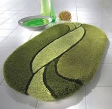 Designer Bathroom Rugs Designer Bath Rugs And Mats Alluring Designer Bathroom Rugs And