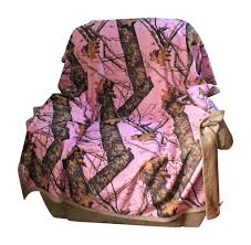 transform pink camo throw blanket nice home design planning with