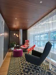 fourniture de bureau marseille aménagement de vos espaces et mobilier de bureaux à marseille pba
