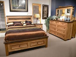 Home Furniture Picture Gallery Home Furniture Gallery Home Design And Plan