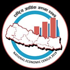 national bureau of statistics central bureau of statistics