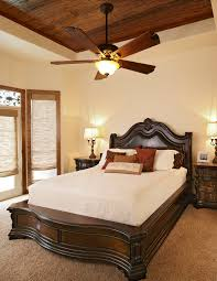 Master Bedroom Carpet Looking Pecky Cypress Fashion Other Metro Traditional Bedroom