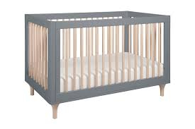 How To Convert Crib To Bed Lolly 3 In 1 Convertible Crib With Toddler Bed Conversion Kit