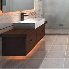 Modular Bathroom Vanity Modular Bathroom Vanity Cabinets At Rs 6500 Unit Bathroom