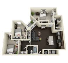 3 bedroom apartments tucson bedroom amazing 3 bedroom apartments tucson decoration ideas