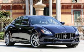 maserati jeep 2017 maserati quattroporte gts granlusso 2016 wallpapers and hd
