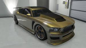 buffalo s orange pearlescent paint job gta 5 cars