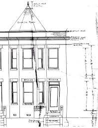 blueprints homes building permits blueprints homes zone