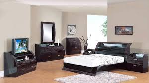 white wooden bedroom furniture sets eo furniture