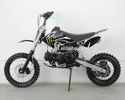 black motocross bike 2016 popular 70 cc cheap dirt bike four stroke dirt bike 70cc mini